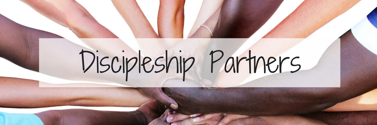 discipleship-partners-image